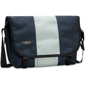 Timbuk2 Classic Messenger Bag XS nightmist